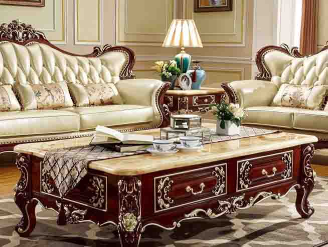 Used Furniture Abu Dhabi, Used Furniture Abu Dhabi Mussafah, Used
